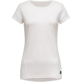 super.natural Everyday Tee Dam fresh white